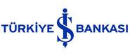 türkiyeisbankası.jpg