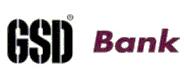 GSD-Bank.jpg