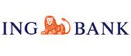 ING_Bank_logo.JPG