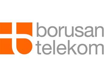 borusan_telekom.jpg