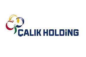 calik_holding.jpg