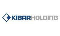 kibar_holding.jpg