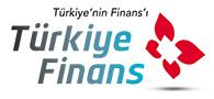 turkiye-finans.jpg